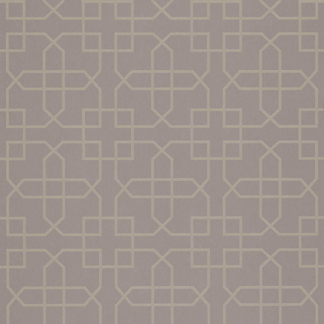 Siam Trellis Wallpaper Option 10 Wallpaper Collection Sanderson 1305x1305