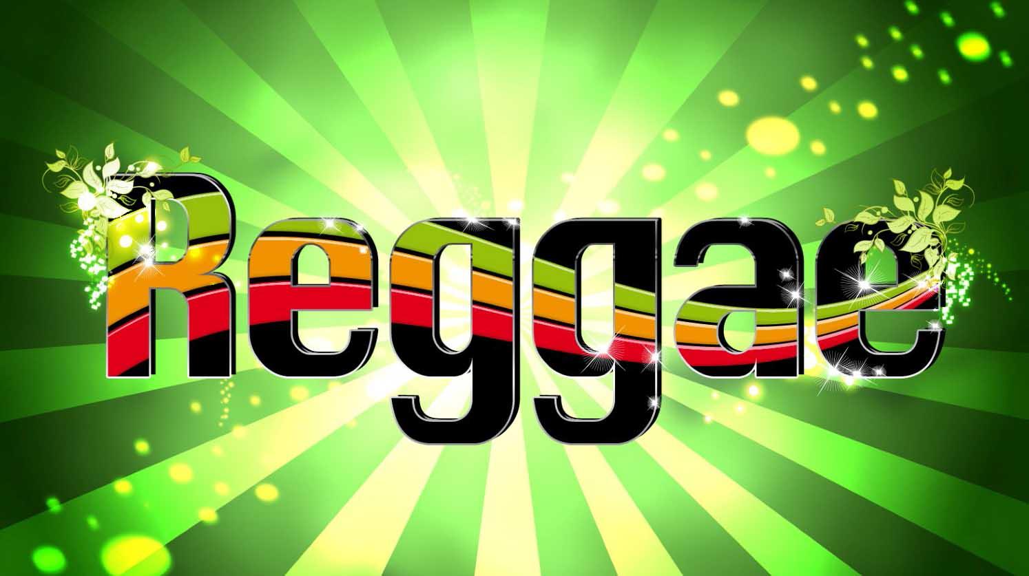 Gambar Reggae Baru Indonesia Download Gratis 1494x837