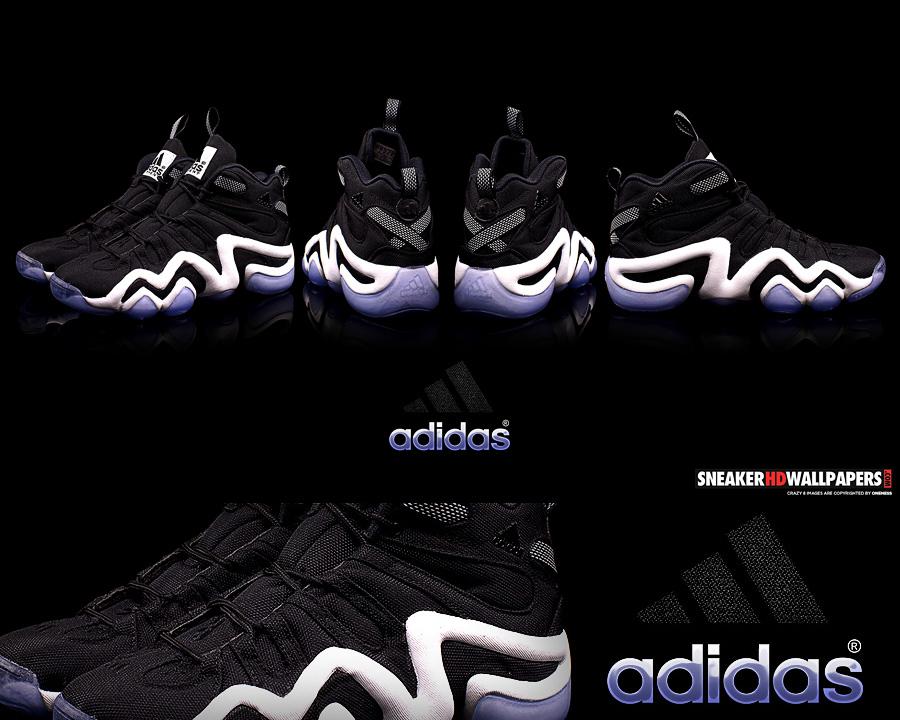 adidas wallpaper 900x720