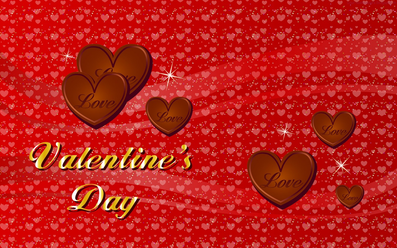 Your Wallpapers Happy Valentines Day 1600x1000