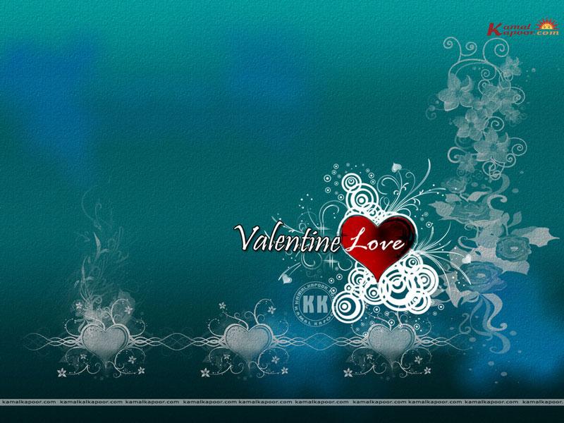 free valentine desktop wallpaper Valentines Day Wallpapers 800x600