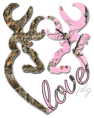 pink camo browning logo tumblr Car Pictures 396x500