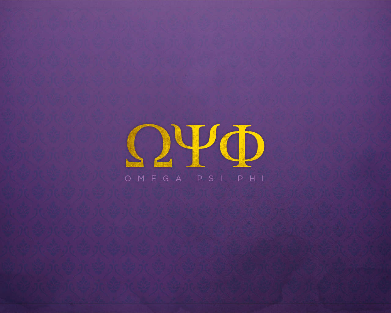 dating a omega psi phi The omega psi phi fraternity, inc ψ chapter founded in 1921 on the campus of morehouse college (atlanta, ga).
