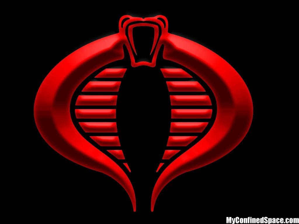 cobra commander wallpaper hd - photo #4