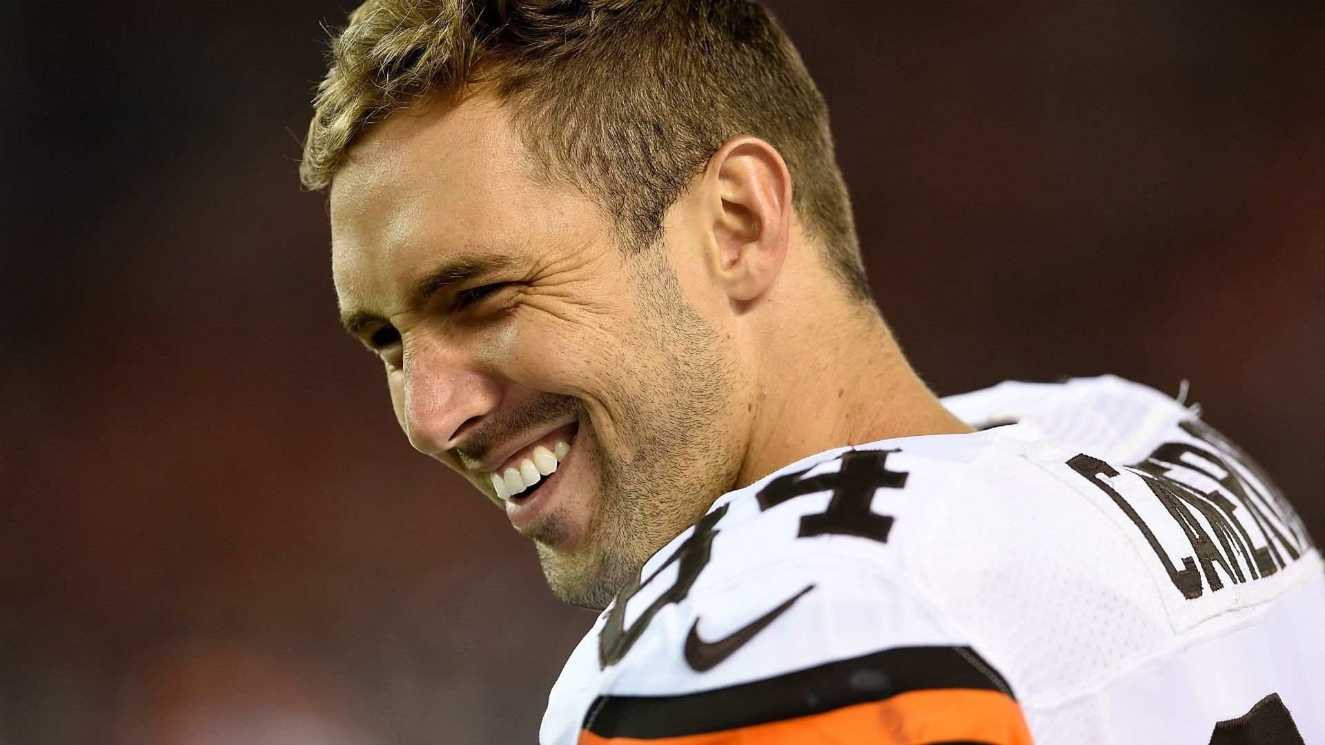 Jordan Cameron Wallpaper Image Group 30 1920x1080