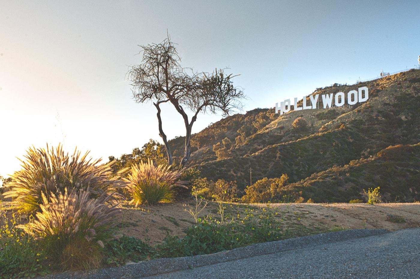 04 Hollywood Cute Actress Kristen Stewart Hd Wallpapers Photo Gallery 1400x932