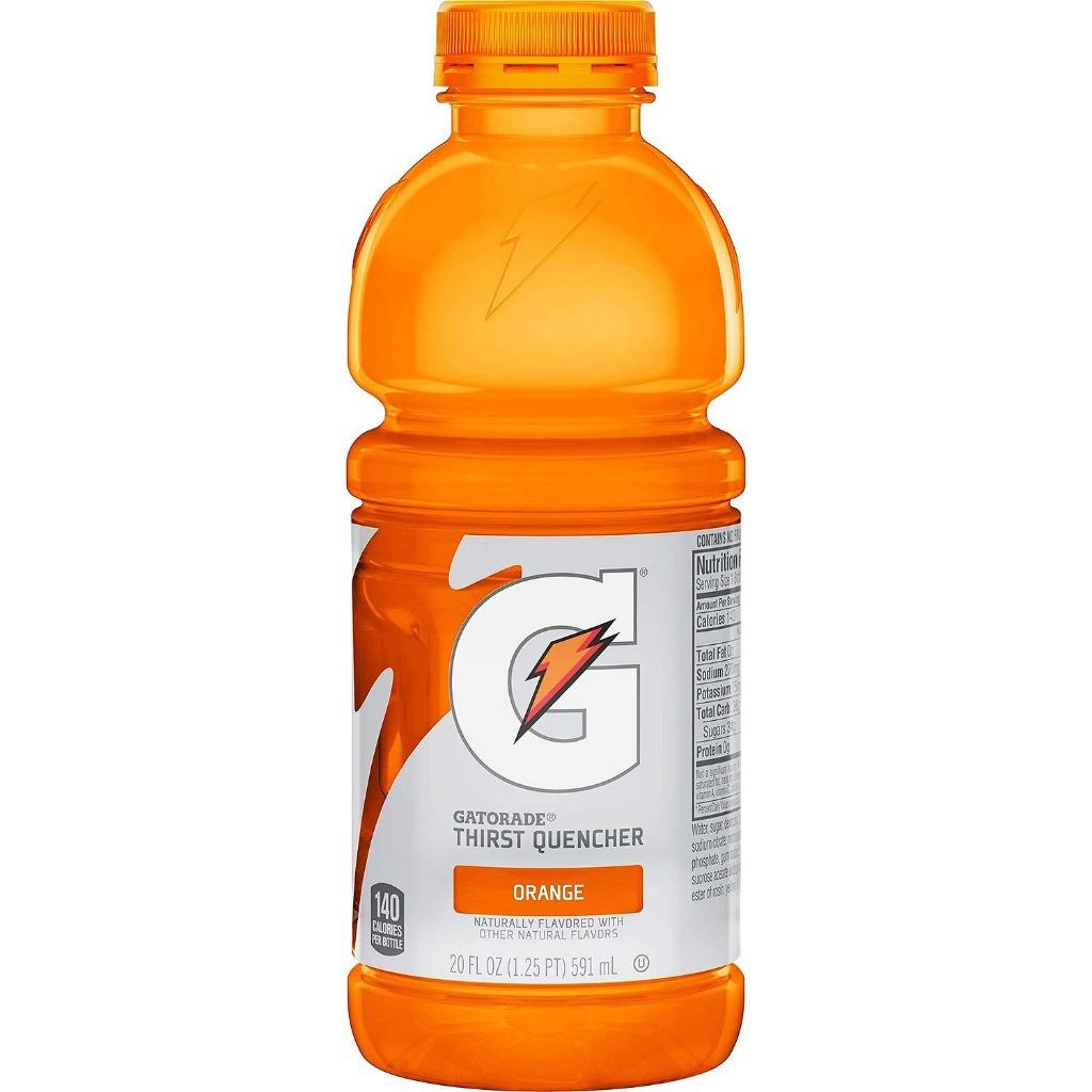 Gatorade Sports Drink 24 Pack Rental 1024x1024