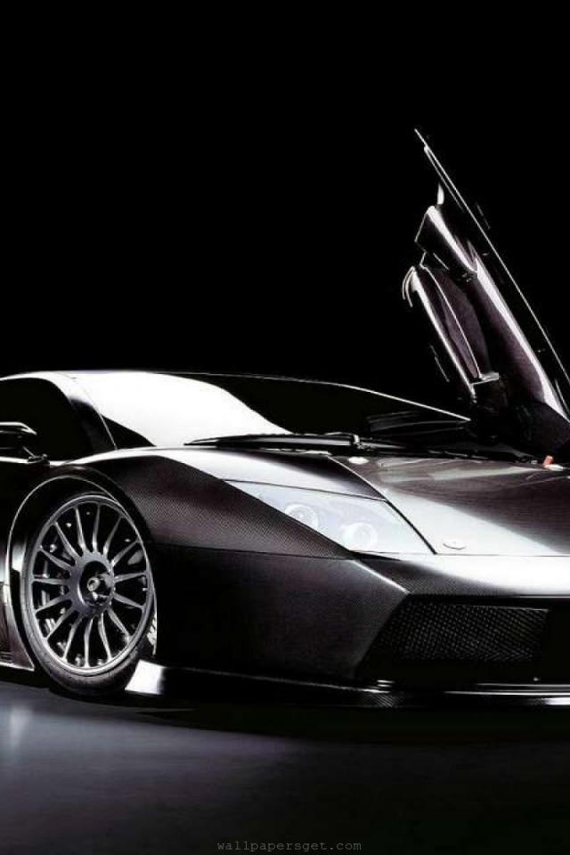Car lamborghini computer backgrounds cars wallpaper HD wallpapers 640x960