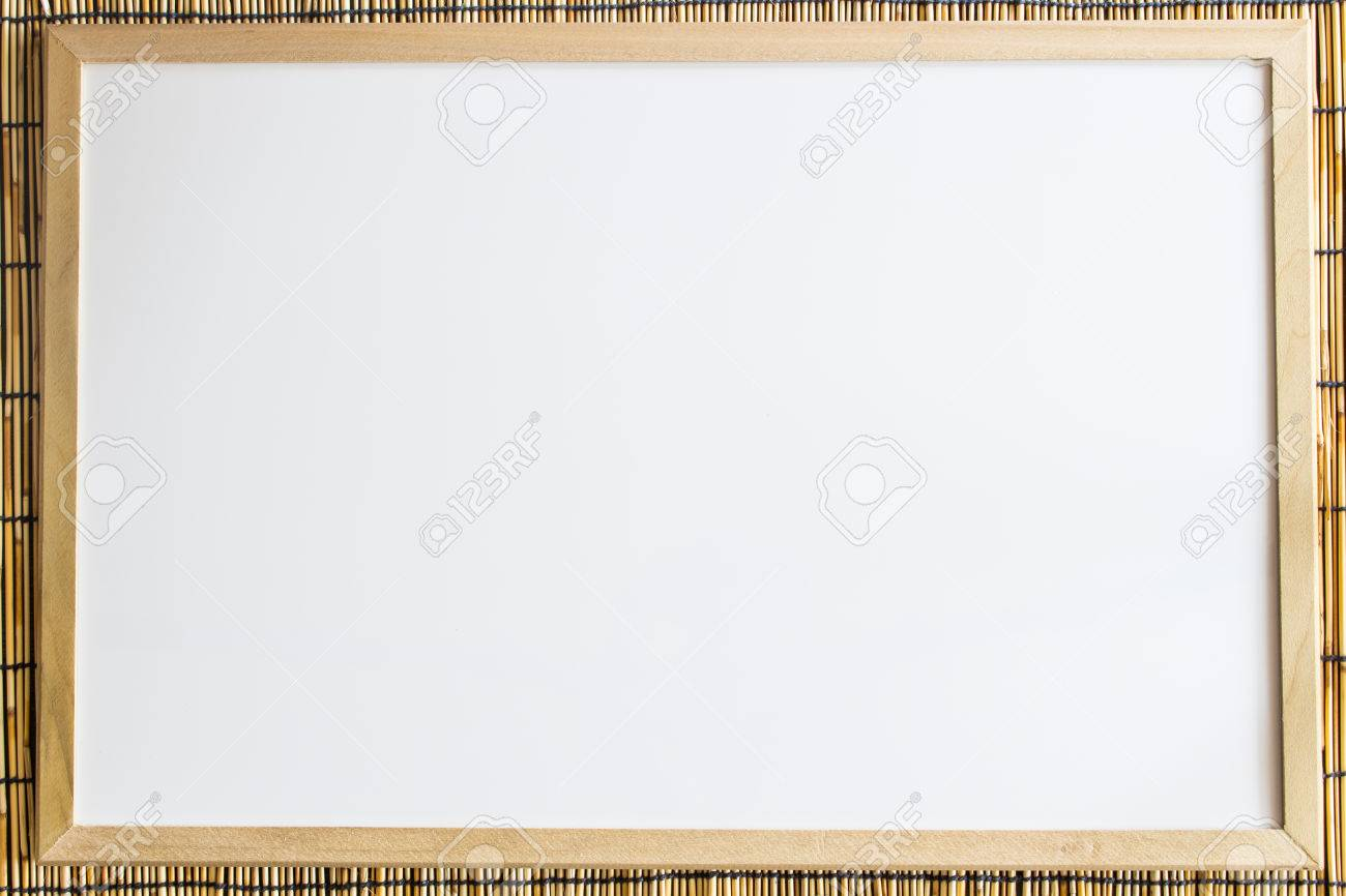 Whiteboard Background Stock Photo Picture And Royalty Image 1300x866