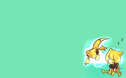 pokemon 1440x900 wallpaper High Quality WallpapersHigh 420x262