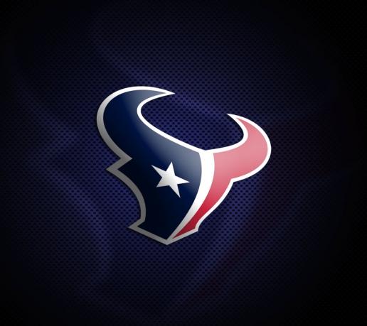 Houston texans Wallpaper 516x459