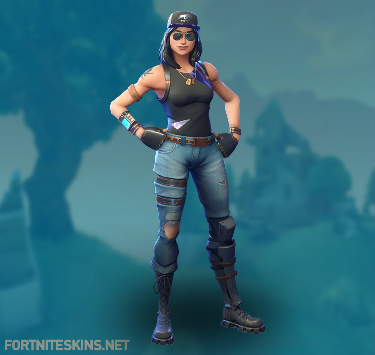 Fortnite Fortune Outfits   Fortnite Skins 750x710