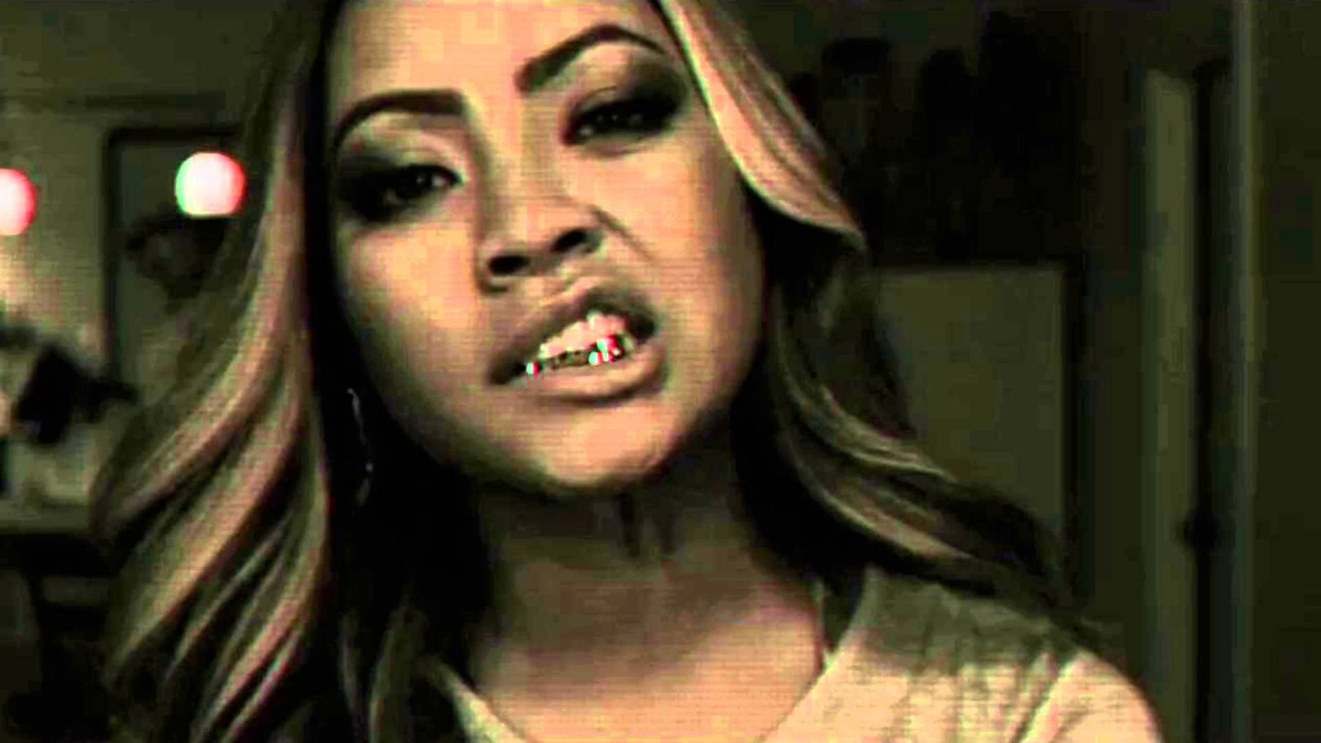 Honey Cocaine Wallpaper Images Collection of Honey 1920x1080