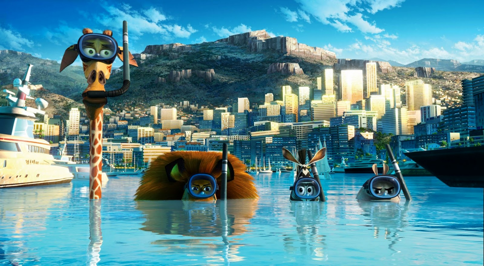 Movie 2012 Poster HD Wallpapers Download Wallpapers in HD 1600x878