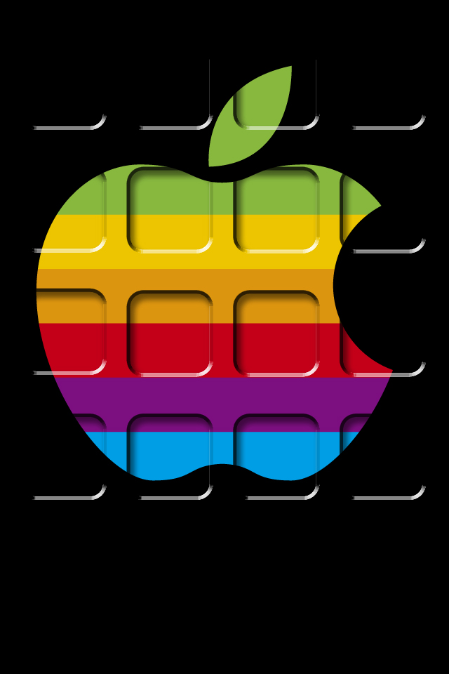Iphone Ipad and Ipod Touch apps and Wallpapers 640x960