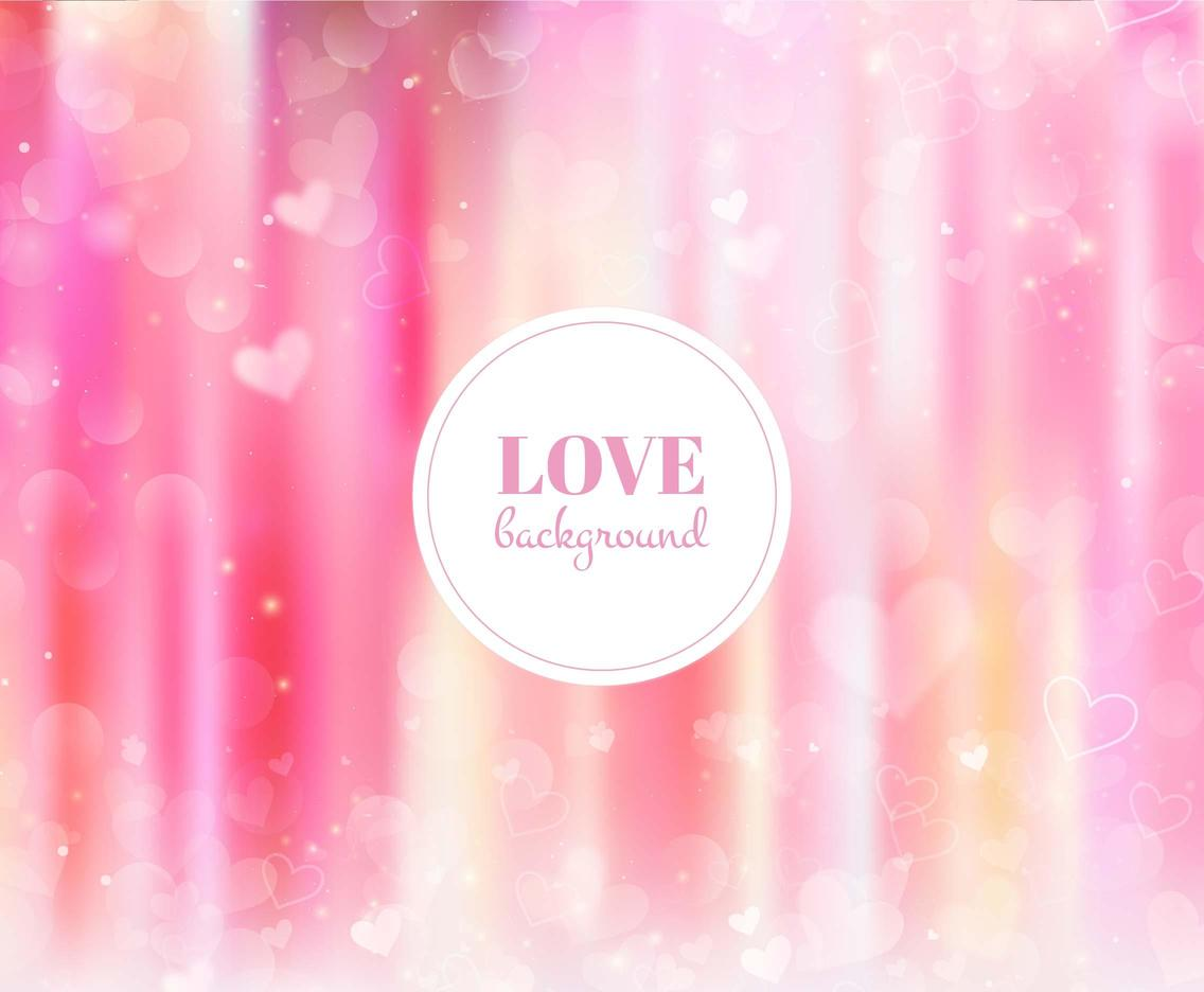 love pink wallpaper - photo #17