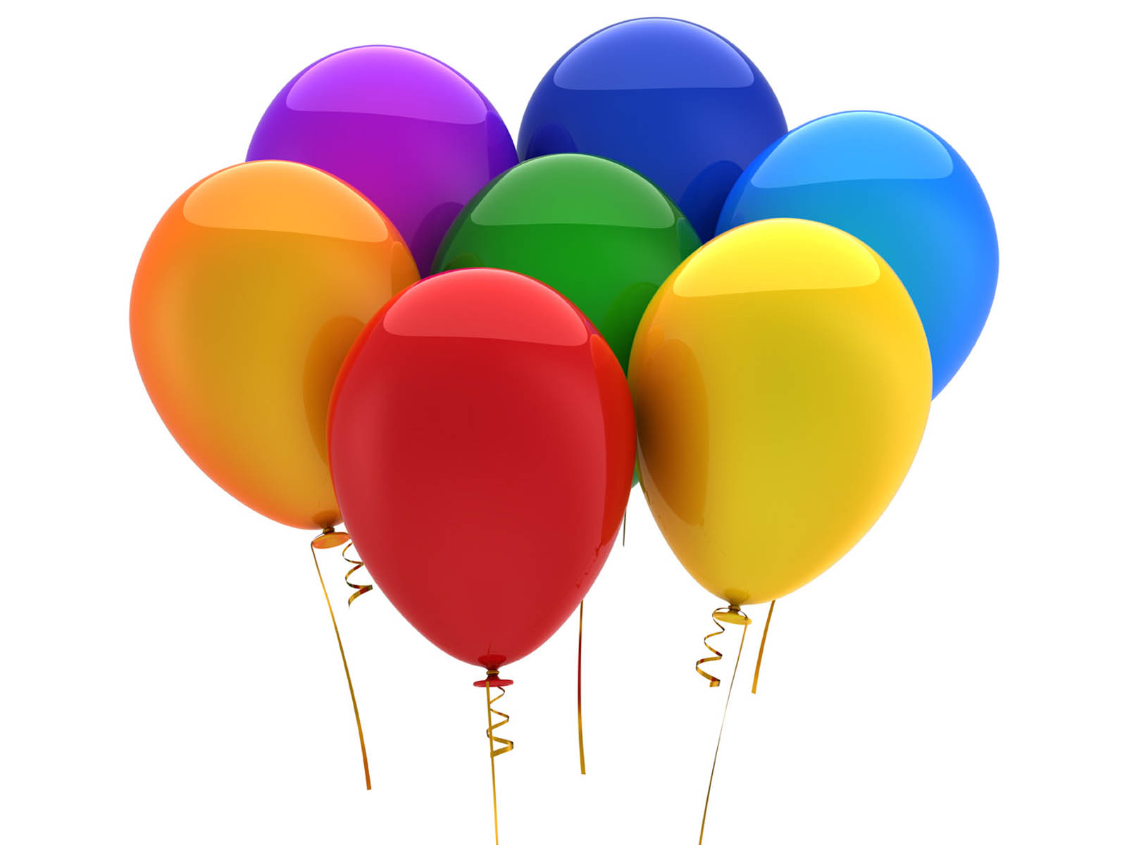 Tag Balloons Wallpapers Images Photos Pictures and Backgrounds for 1600x1200