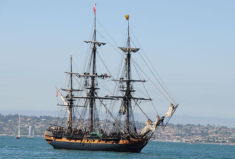 Tall ship 5jpg 800x541