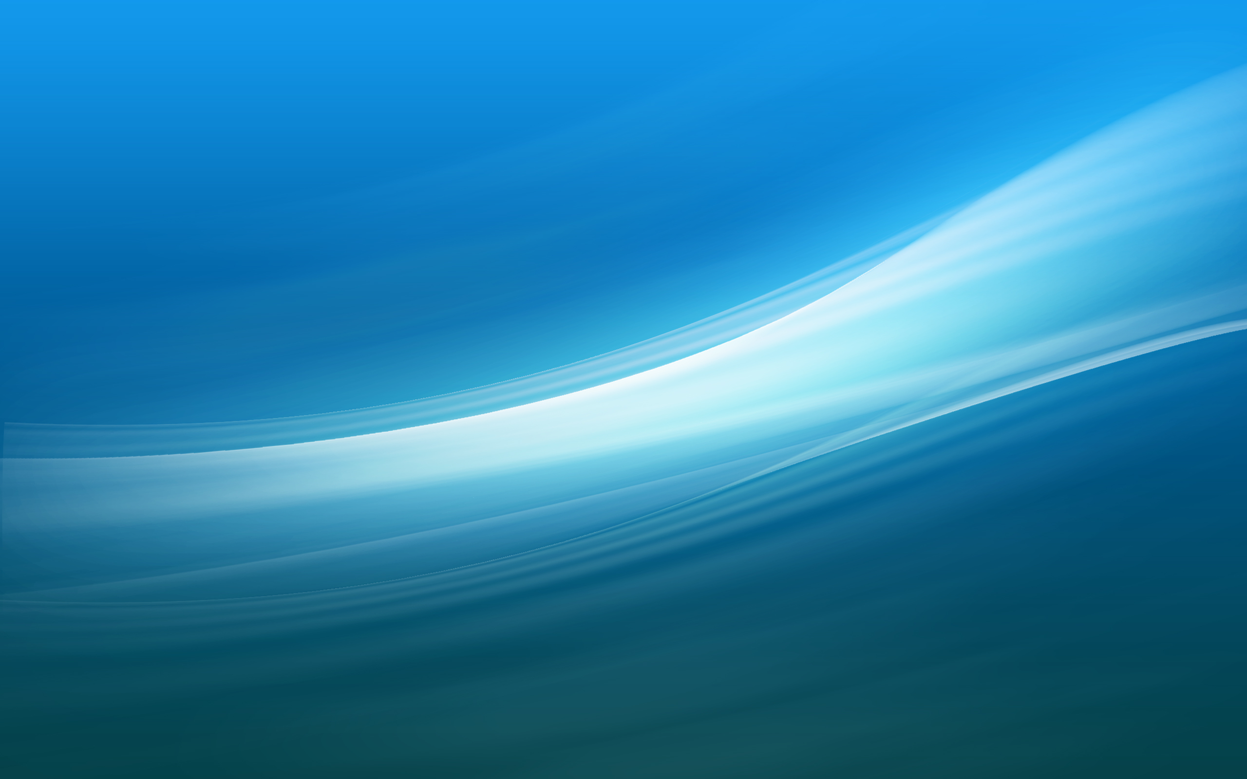 Blue Light Wallpapers HD Wallpapers 2560x1600