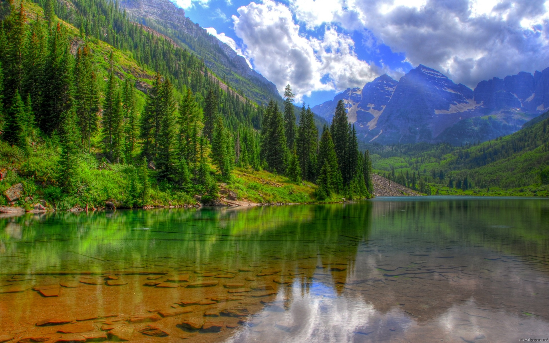 Nature HD Wallpapers Widescreen Full HD 1080p Nature HD Wallpapers 1920x1200