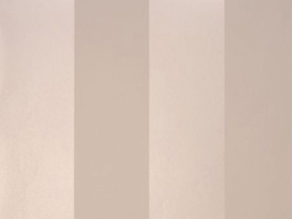 Delivery on Bravo Taupe Beige Striped Wallpaper 1000x750