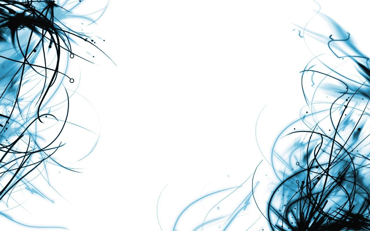 Abstract White Cool Backgrounds Powerpoint White PPT themes in 1280x800