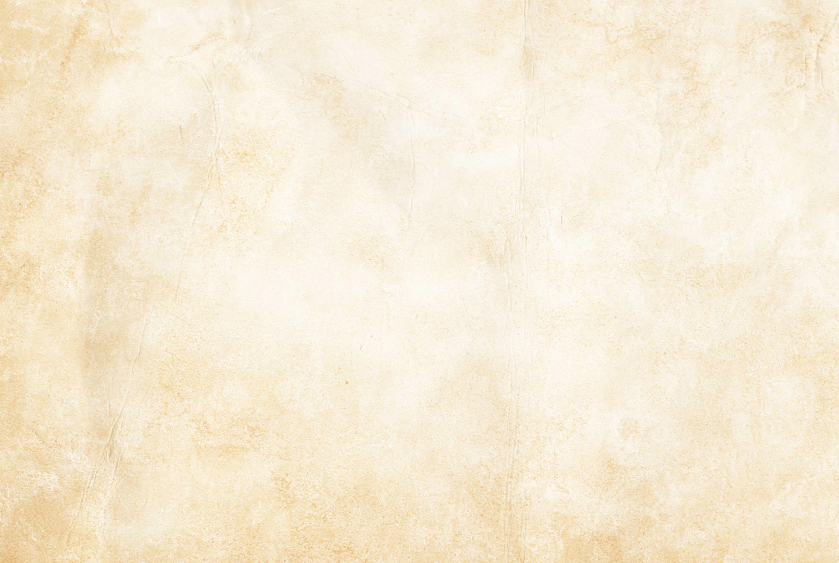 antique cream wallpaper - photo #23