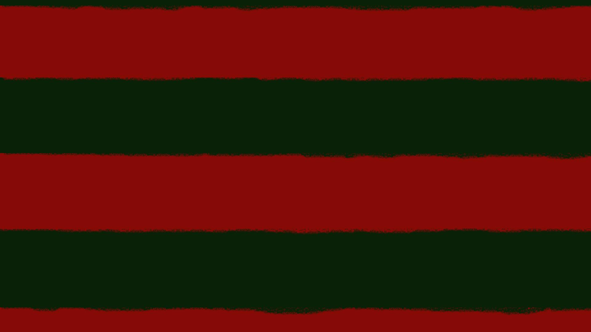 Freddy Krueger Wallpapers 1920x1080