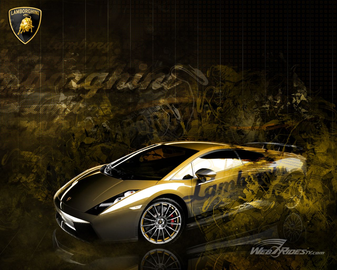 Wallpapers For Cool Lamborghini Wallpapers 1280x1024