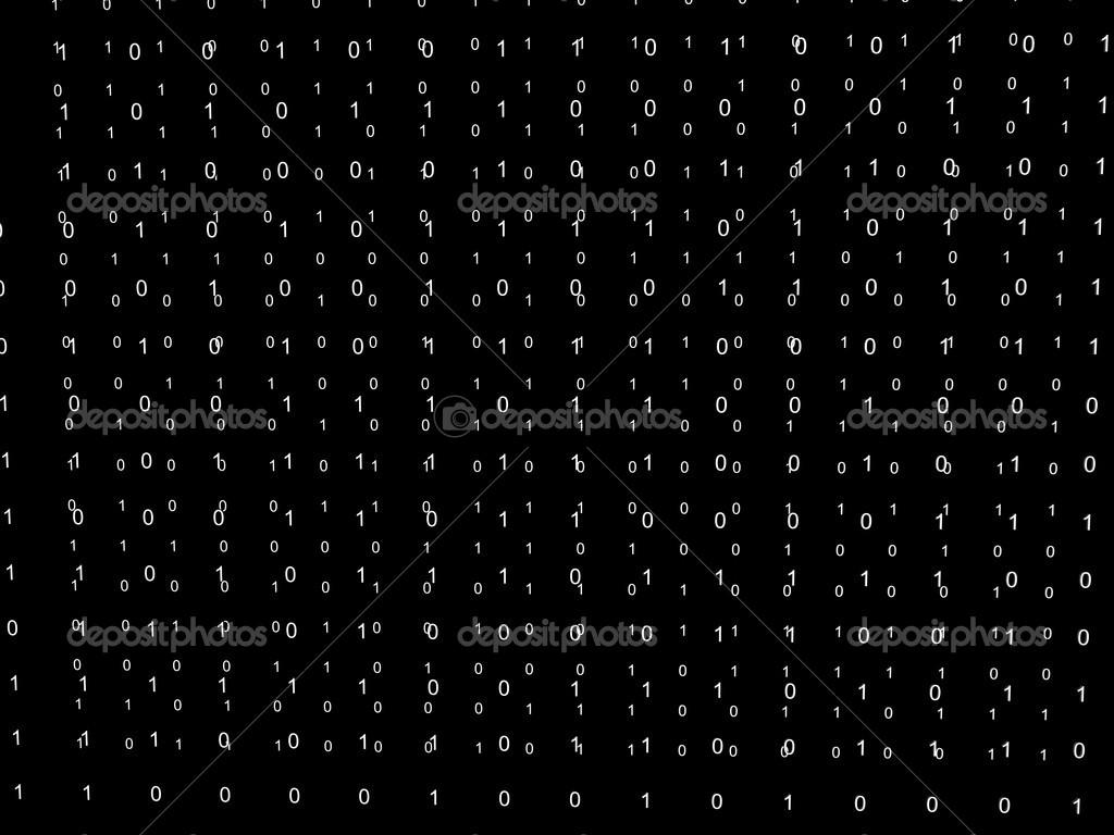 binary wallpaper wallpapersafari - photo #30
