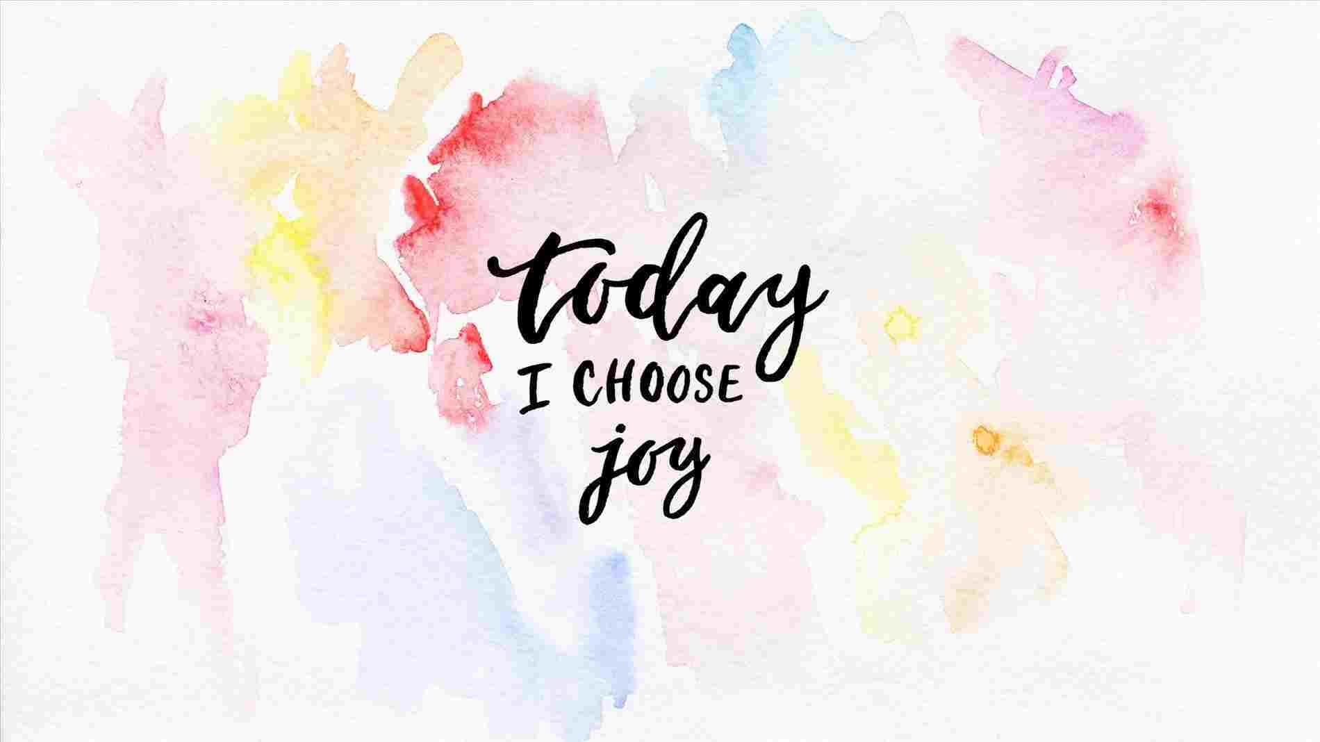 Watercolor Bible Verse Wallpaper Your S Choose   Bible Verse 1900x1068