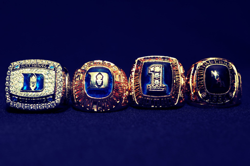 tumblrcompost12374571722coach ks duke championship rings via 500x333
