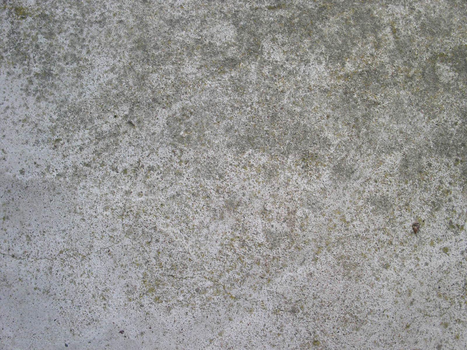 texture stone stones stone wall download photo image stone 1600x1200