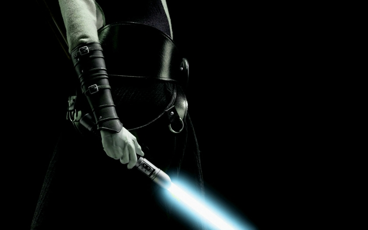 869 Category Movie Hd Wallpapers Subcategory Star Wars Hd Wallpapers 728x455