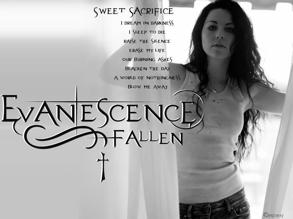 Evanescence images xXxEVANESCENCExXx HD wallpaper and background 1024x768