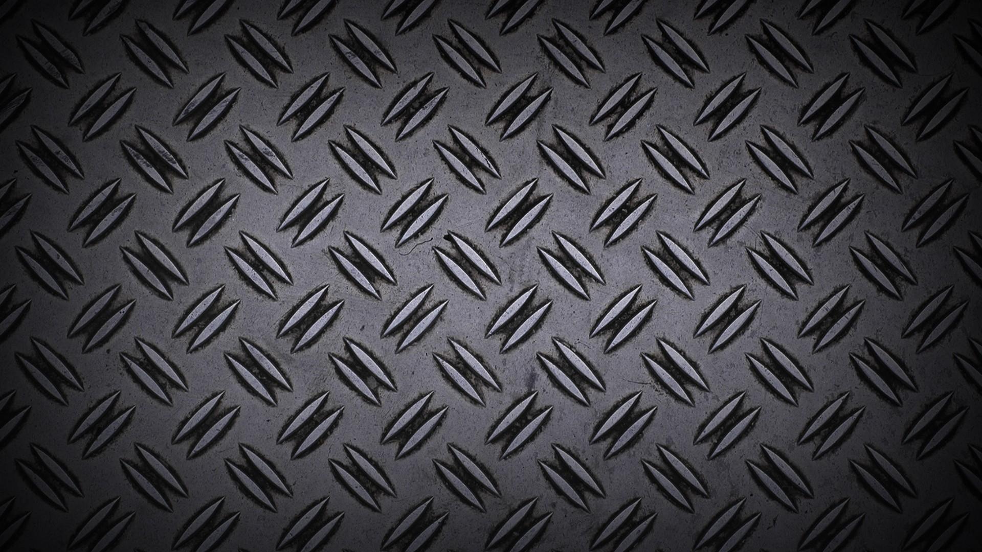 Metal Textures Wallpaper 1920x1080 Metal Textures 1920x1080