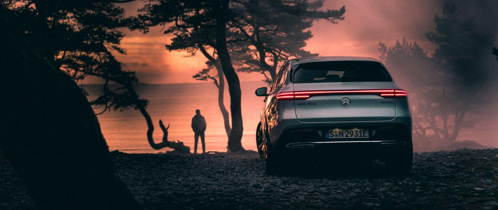 MBsocialcar Mercedes Benz EQC 2019 1680x711