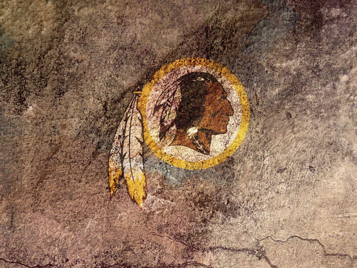 Washington Redskins wallpaper desktop background Washington Redskins 1152x864