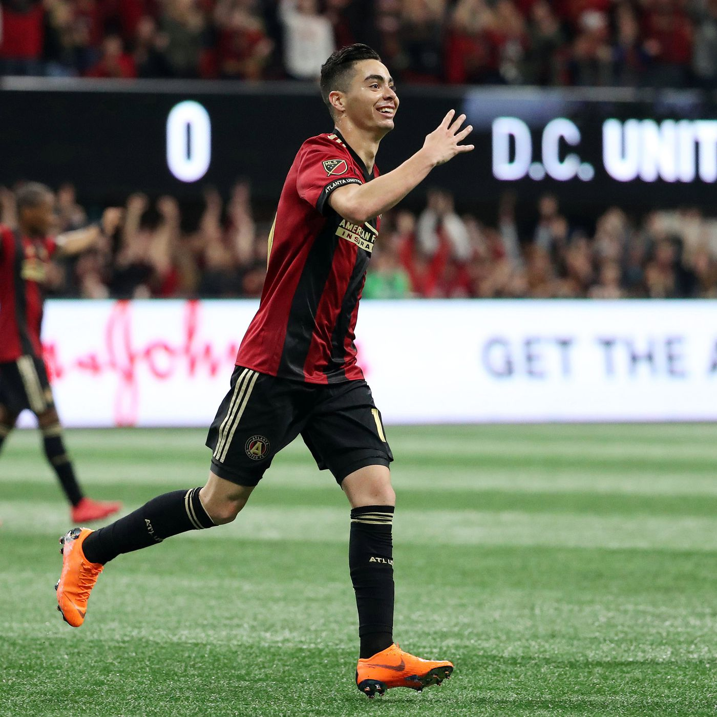 DC United cant contend with Almiron in loss to Atlanta United 1400x1400