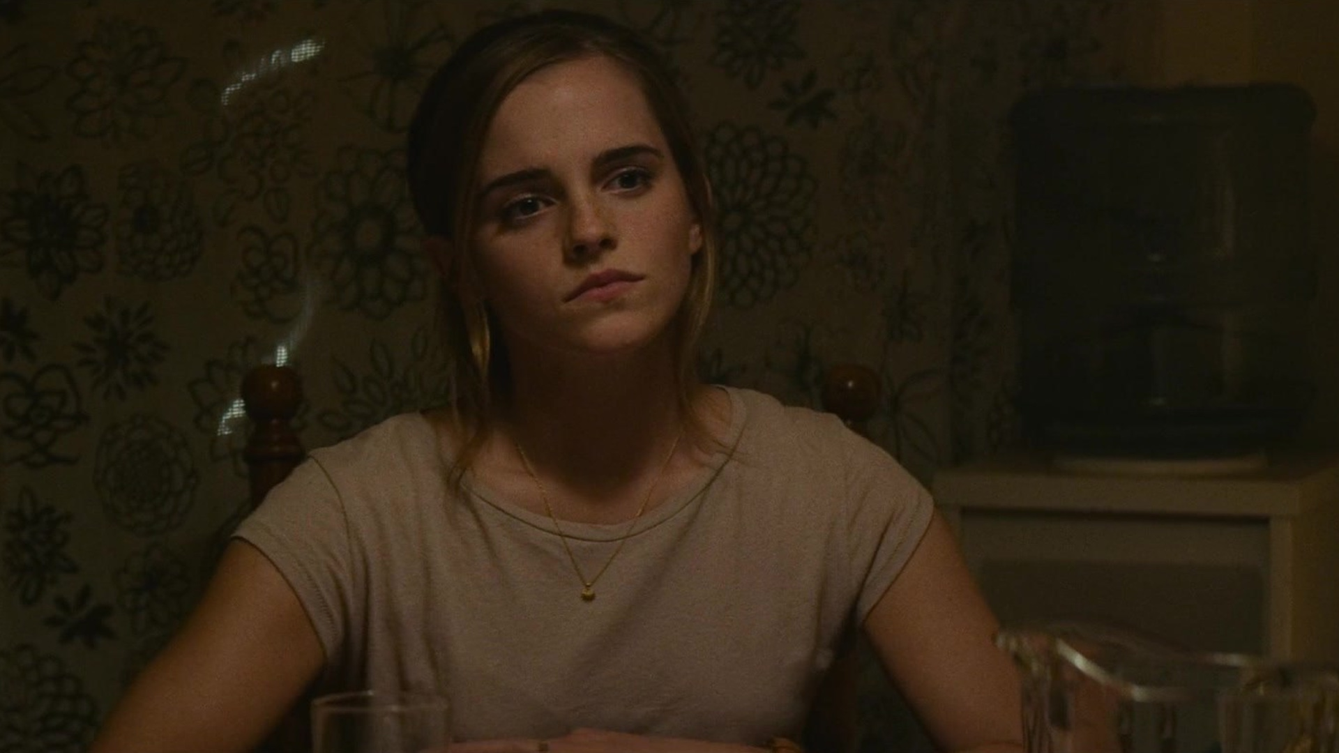 Marvel Is Reportedly Looking at Casting Emma Watson in BLACK WIDOW 1920x1080