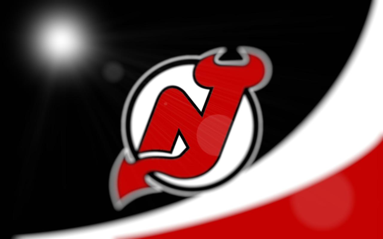 New Jersey Devils wallpapers New Jersey Devils background   Page 9 1280x800