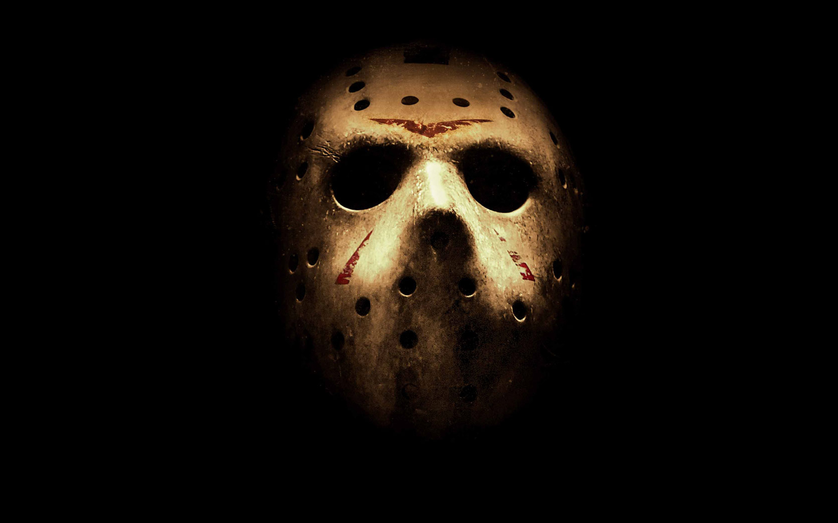 of Horror Movies Wallpapers Face of Horror Movies Myspace Backgrounds 1680x1050