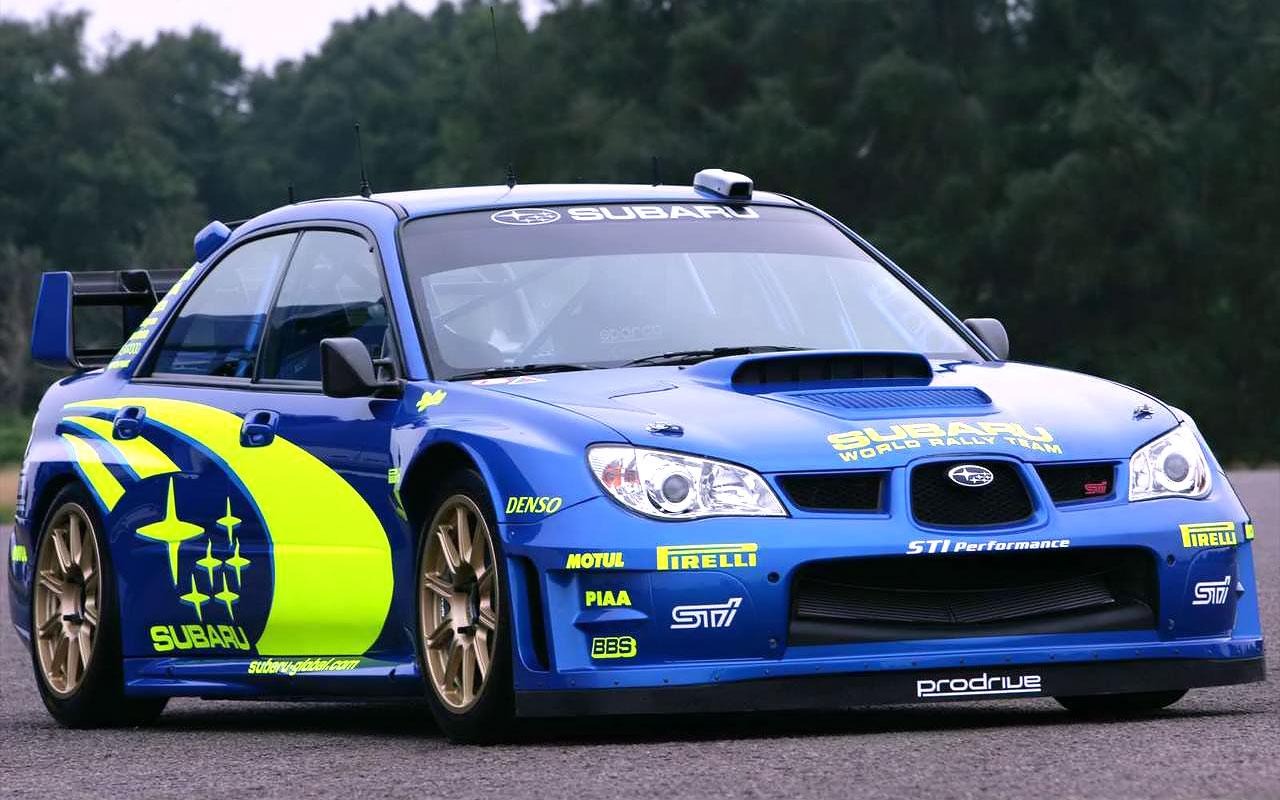 Subaru Race Car >> Free Download Quality Subaru Race Car Wallpapers Subaru