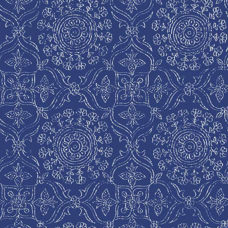 Byzantine Peel And Stick NuWallpaper   RosenberryRoomscom 800x800