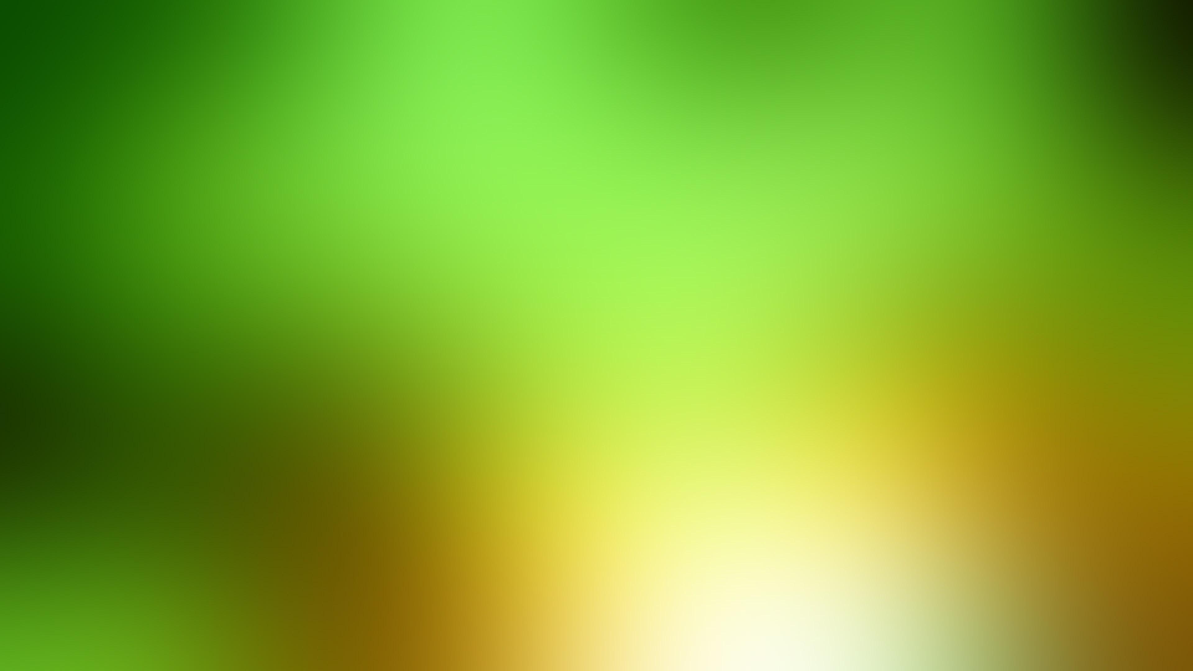 Green And Yellow Wallpaper Wallpapersafari