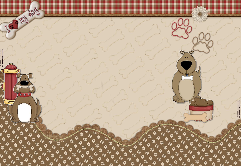 Pets Wallpaper - WallpaperSafari