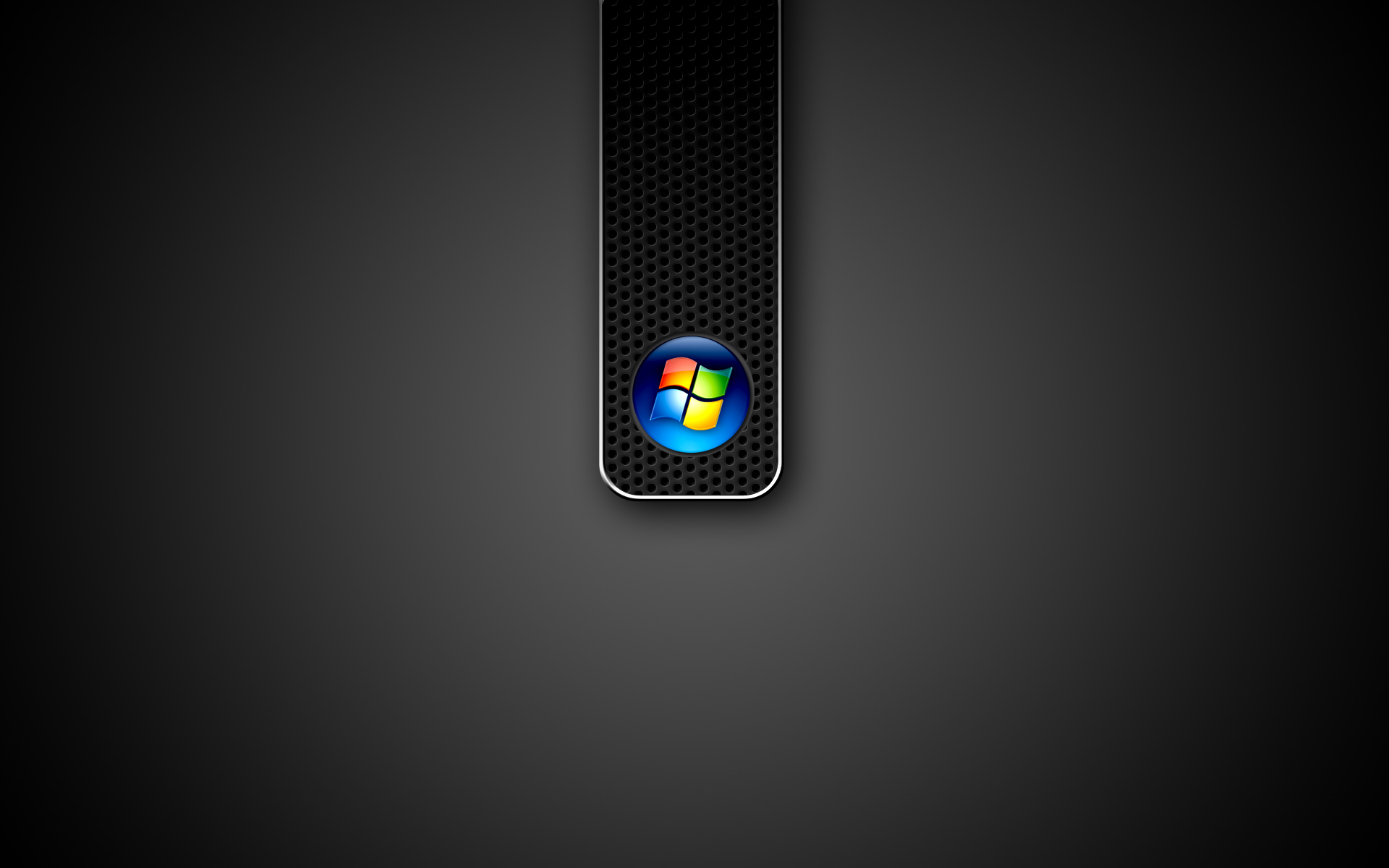 Windows 7 sign widescreen hd wllpapers with black backgrounds 1920 x 1920x1200