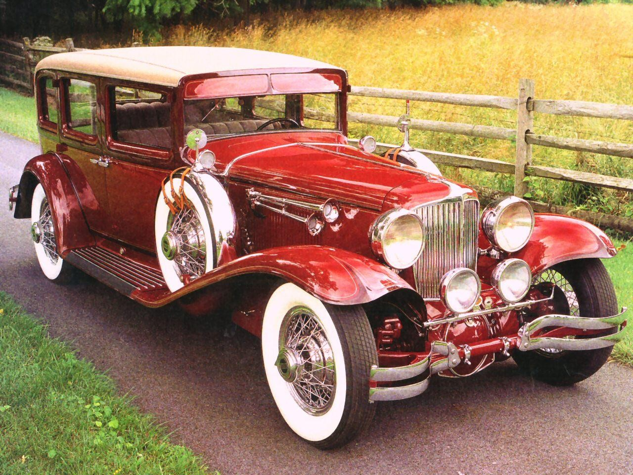 Old Classic Car Wallpaper High Quality Idiot Dollar 1280x960