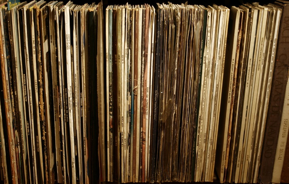 Wallpaper record vinyl albums wallpapers miscellanea   download 596x380