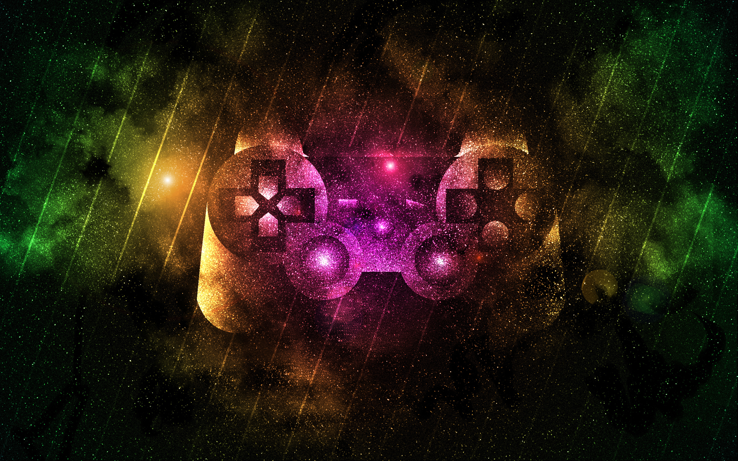 49 Gaming Controller Wallpaper On Wallpapersafari